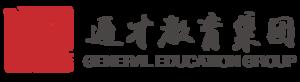威廉希尔手机版logo.png